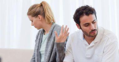 حيثيات الحكم لسيدة بـ700 ألف جنيه متعة بعد 5سنوات تستند على ثبوت خيانة الزوج