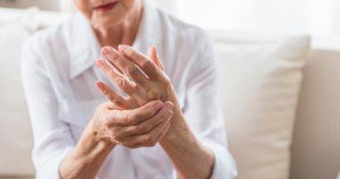 ممنوعات يومية لمرضى التهاب المفاصل