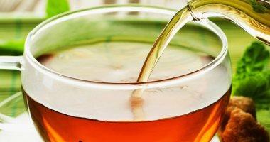 تعرف على فوائد الشاى الساخن والبارد بأنواعه المختلفة