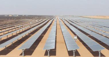 الكهرباء: خفض سعر الكيلو وات من طاقة الشمس والرياح جذب الاستثمارات فى مصر