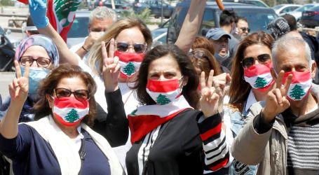 """لبنان تواجه وضعا صحيا """"كارثيا"""" بعد حفلات رأس السنة"""