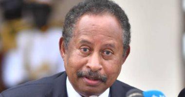 السودان يتفق على خطة إعفاء من دين 400 مليون دولار مع الإفريقى للتنمية