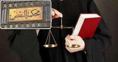 وزير العدل يسمح لأعضاء الإدارات القانونية بصندوق تطوير العشوائيات بمزاولة المحاماة
