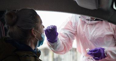 """""""الصحة العالمية"""": نتائج لقاحات فيروس كورونا تبشرنا بنهاية الأزمة"""