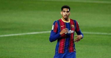 برشلونة يستعيد أراخو ضد سوسيداد فى السوبر الإسباني