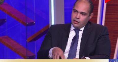 رئيس حماية المنافسة: الجهاز يعلب دورًا أساسيًا في زيادة الاستثمارات الأجنبية