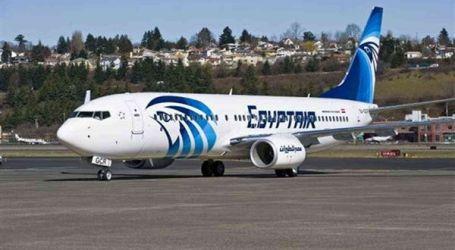 مصر للطيران: انطلاق رحلتين إلى قطر يوميا من 18 يناير