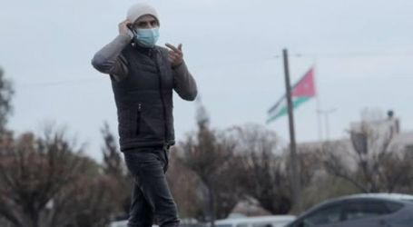 7 وفيات و934 إصابة جديدة بكورونا في الأردن