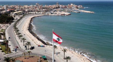إسرائيل تواصل انتهاك السيادة اللبنانية