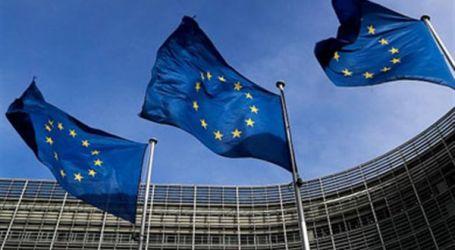 الاتحاد الأوروبي يجبر شركات الأدوية على الوفاء بعقود إمداد اللقاحات