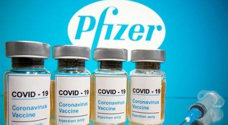 """منظمة إسرائيلية: النتائج الأولية للقاح """"فايزر"""" المضاد لكورونا مشجعة"""