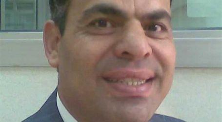 حروب الكاوبوي…للكاتب الصحفي محمد امين