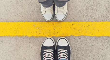 «ضرورية لعلاقات صحية».. كيف تحافظ على المسافة الآمنة وتضع حدود صحية؟