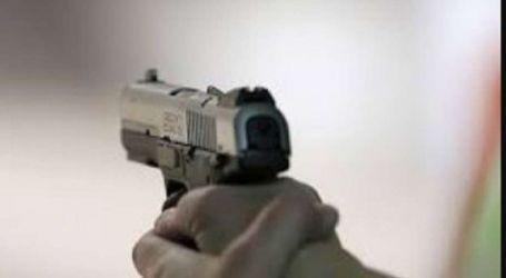 قتيل ومصابون في إطلاق نار على كنيسة أمريكية