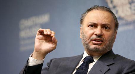 الإمارات: نريد علاقات طبيعية مع تركيا وثمة مؤشرات مشجعة