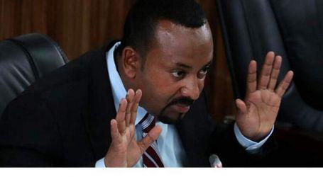 إثيوبيا تضلل أمريكا.. أديس أبابا تبلغ واشنطن بهدوء الأوضاع في تيجراي