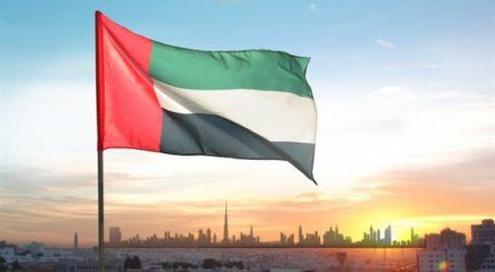 الإمارات تدين هجمات إرهابية فى النيجر أسفرت عن إصابة ومقتل 70 مدنيا