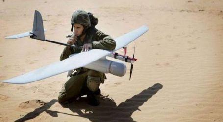 المرصد السوري: إسرائيل استهدفت سوريا 40 مرة في 2020