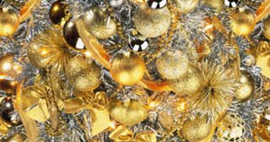 ارتفاع أسعار الذهب بالتعاملات المسائية 10 جنيهات وعيار 21 يسجل 817