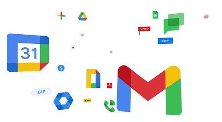 تقويم جوجل يعمل بدون إنترنت لمستخدمى Google Workspace