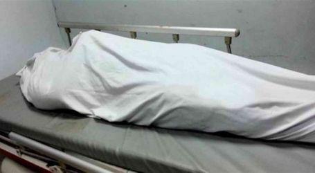 مصرع مريض كورونا بعد سقوطه من الدور الرابع فى مستشفى العزل فى الدقهلية