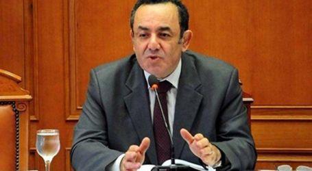 عمرو الشوبكي.. 10 سنوات على الثورة التونسية