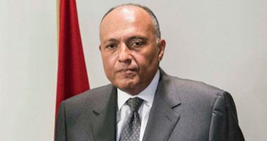 مصر تدين مصادقة سلطات إسرائيل على إنشاء وحدات استيطانية جديدة بالضفة الغربية