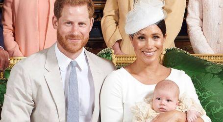 تجريد الأمير هارى من دوره كراعى لاتحاد الرجبى الإنجليزى ودورى الرجبى