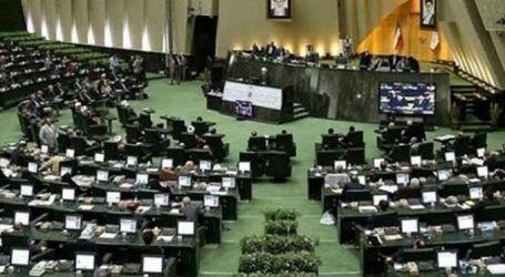 البرلمان الإيراني يعقد اجتماعا مغلقا لبحث الاتفاق مع الوكالة الدولية للطاقة الذرية
