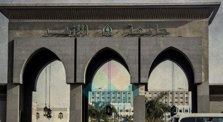 جامعة الأزهر :المدن الجامعية تبدأ في إستقبال الطلاب العائدين الثلاثاء 23 فبراير
