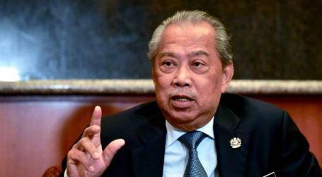 ماليزيا: أعضاء البرلمان من أوائل المتلقين للقاح ضد كورونا