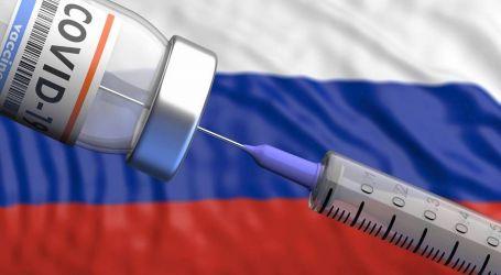 الانتهاء من تجارب المرحلة الثالثة للقاح كورونا الروسى سبوتنيك V بالهند