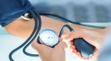 أطعمة تساعدك علي تخفيض ضغط الدم