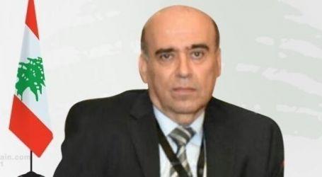 وزير الخارجية اللبناني: مصر أكثر دولة عربية ملمة بخلافات اللبنانيين وسبل إيجاد الحلول لها