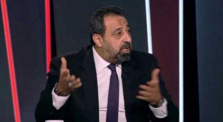 حبس مجدي عبد الغني 6 سنوات وغرامة مالية 300 ألف جنيه.. بسبب الميراث