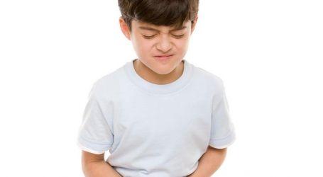 تعرف على أسباب إصابة الطفل بالنزلة المعوية وطرق الوقاية والعلاج