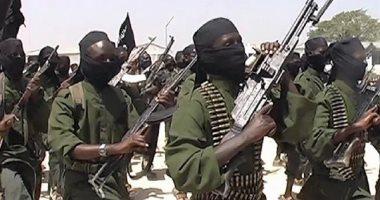 الأمم المتحدة تدين الهجوم الإرهابى على فندق بالقرب من مطار الصومال