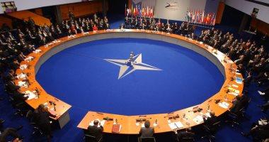 الناتو يطالب طالبان بتنفيذ التزاماتها وقطع علاقاتها بمجموعات الإرهاب الدولى