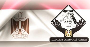النائب عمرو عزت: أفريقيا محظوظة بوجود قيادة سياسية على رأسها الرئيس السيسي