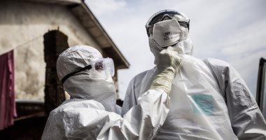 إسرائيل تسجل 8261 إصابة جديدة بفيروس كورونا خلال 24 ساعة