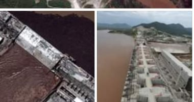 إثيوبيا: نتطلع إلى اتفاق بشأن سد النهضة قبل موعد الملء الثانى