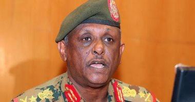 السودان: سنذهب للتحكيم الدولى مع إثيوبيا حول منطقة الفشقة إذا اضطررنا