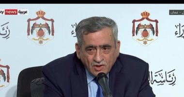 الصحة الأردنية تسجل 865 حالة إصابة جديدة بفيروس كورونا
