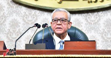 مجلس النواب يوافق نهائيا على تعديلات قانون المرور