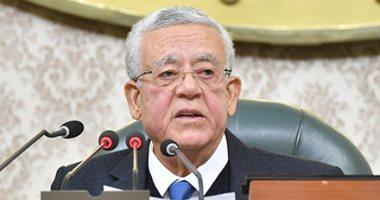 مجلس النواب يوافق مبدئيا على تعديلات قانون المرور