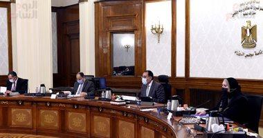 مصادر: اجتماع مرتقب لرئيس الوزراء بلجنة تيسير إجراءات التسجيل العقارى