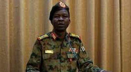 السودان: إثيوبيا تمارس الاستيطان الإسرائيلي وينقصها الشجاعة لإعلان الحرب