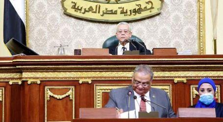 البرلمان يرفض أحقية مجلس الشيوخ في استحداث لجان نوعية جديدة