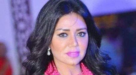 براءة رانيا يوسف من تهمة الفعل الفاضح وازدراء الأديان
