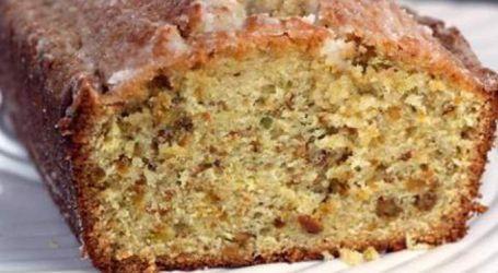 طريقة عمل الكيكة باليانسون من مطبخ الشيف آسيا